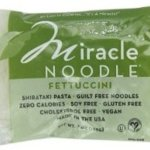 Miracle-Noodle-Shirataki-Pasta-Fettuccini-7-Ounce-Pack-of-6-0
