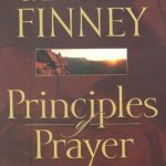 Principles-of-Prayer-0
