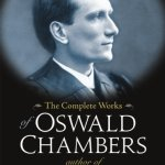 The-Complete-Works-of-Oswald-Chambers-0